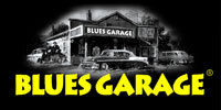 Blues Garage